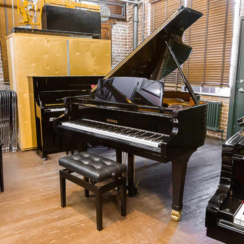 Bohemia 170 Grand Piano