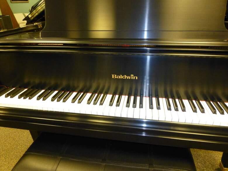 ( Baldwin ) Special Instrument
