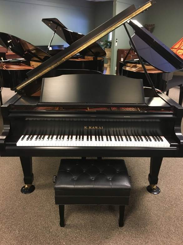 ( Kawai GS70 )Great Piano / Great Price / Do Not Miss