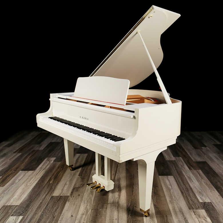 1988 Kawai Grand Piano